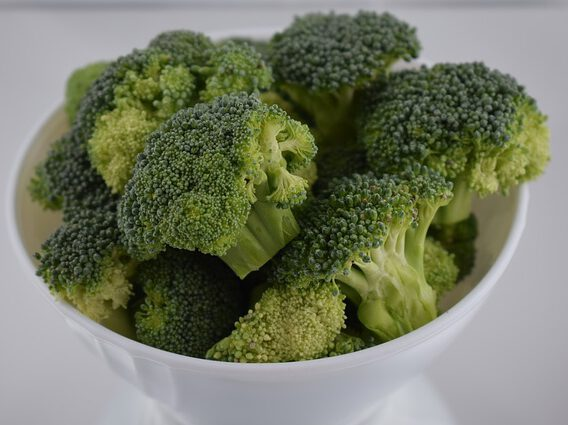 wohnmobil rezept brokkoli